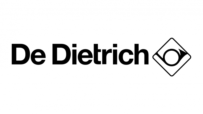 de dietrich appliances silke kitchens ltd. Black Bedroom Furniture Sets. Home Design Ideas