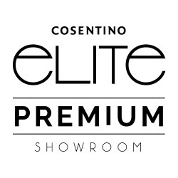 Cosentino Elite Premium Kitchen Worktops